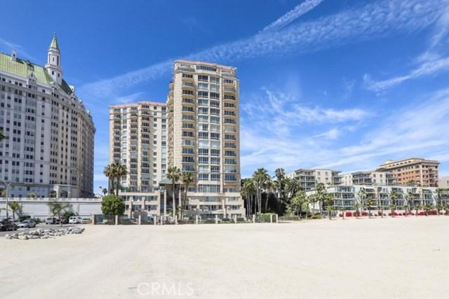 850 E Ocean Boulevard 302, Long Beach, CA 90802
