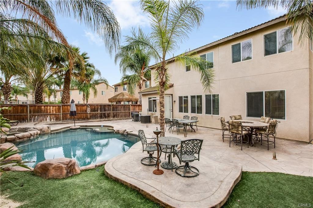 14136 Knowlwood Court, Eastvale, CA 92880