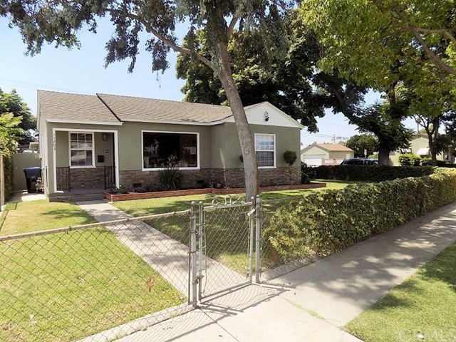 11203 Crossdale Avenue, Norwalk, CA 90650
