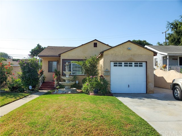 5148 W 139th St, Hawthorne, CA 90250 Photo