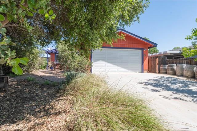780 Salinas Av, Templeton, CA 93465 Photo