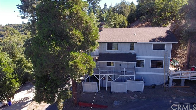 25389 Oak Glen Road, Crestline, CA 92325