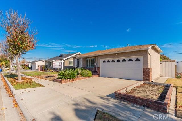 6038 Adenmoor Avenue, Lakewood, CA 90713