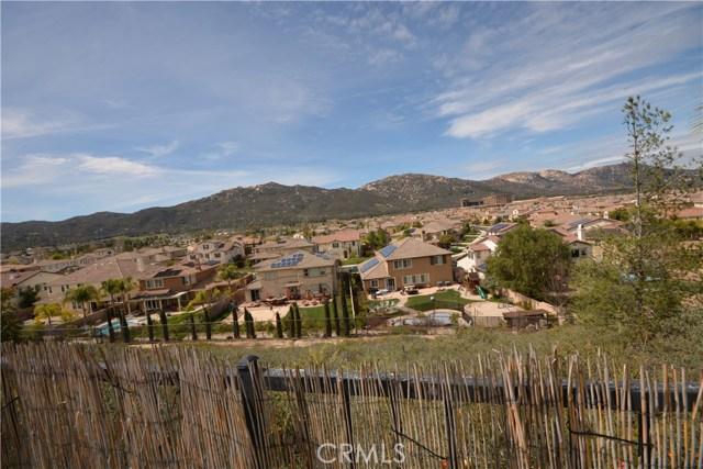 46169 Via La Colorada, Temecula, CA 92592 Photo 27