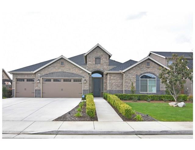 9609 TORTUGA DEL MAR Drive, Bakersfield, CA 93314