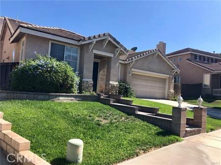 1499 Allendale Drive, Riverside, CA 92507