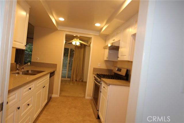 Image 4 of 1137 Rosecrans Ave #32A, Fullerton, CA 92833