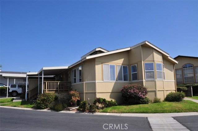 765 Mesa View Drive 265, Arroyo Grande, CA 93420