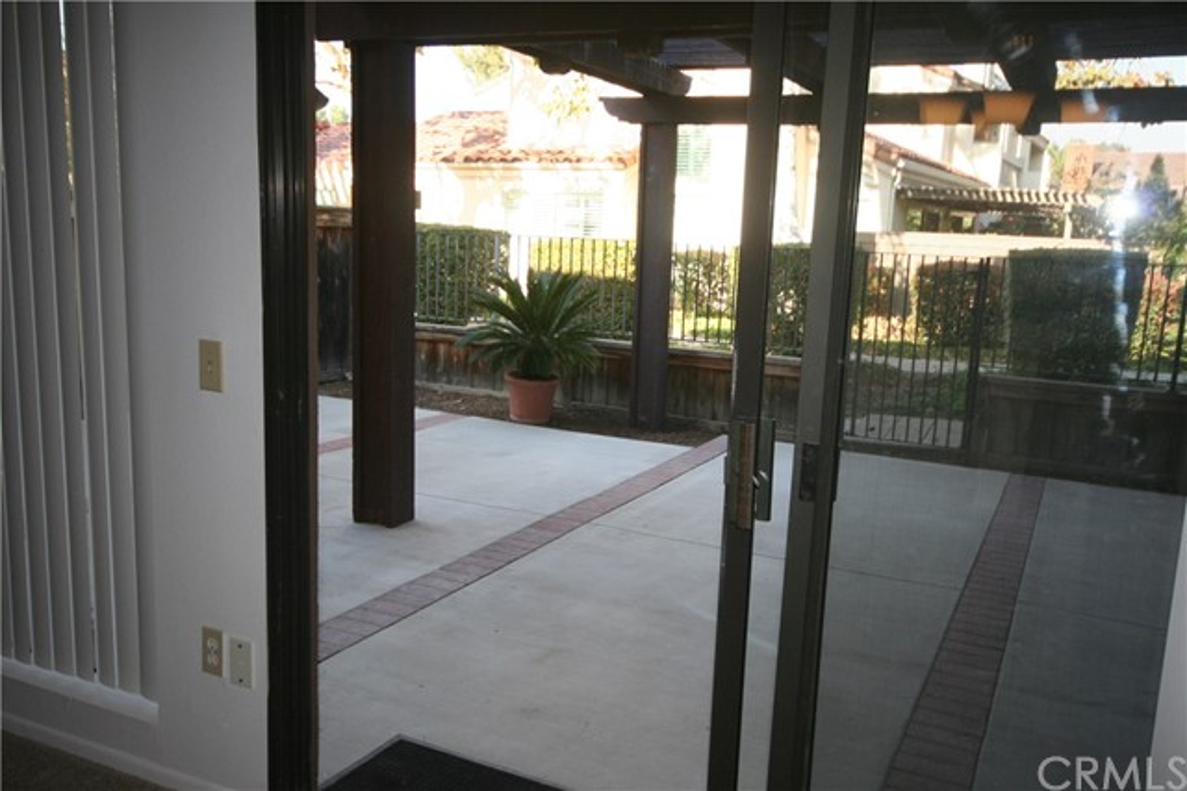 Image 28 of 441 Pinehurst Court, Fullerton, CA 92835