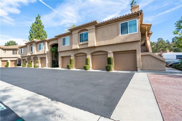 43 Fulmar Lane, Aliso Viejo, CA 92656