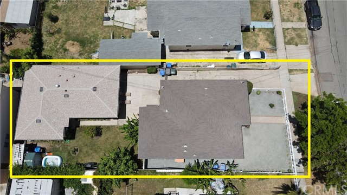 632 E 2nd Street E, National City, CA 91950