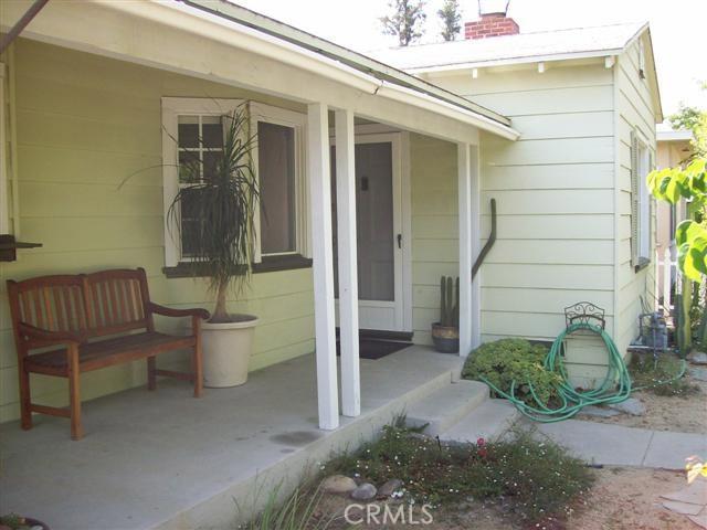 523 S Dickel St, Anaheim, CA 92805