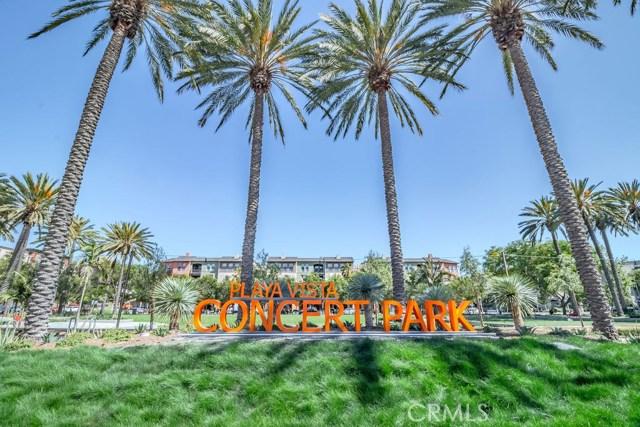 13031 Villosa Pl, Playa Vista, CA 90094 Photo 66