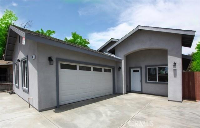 740 W 11th Street, San Bernardino, CA 92410