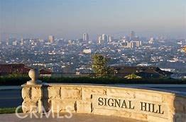 2296 Gaviota Avenue 11, Signal Hill, CA 90755