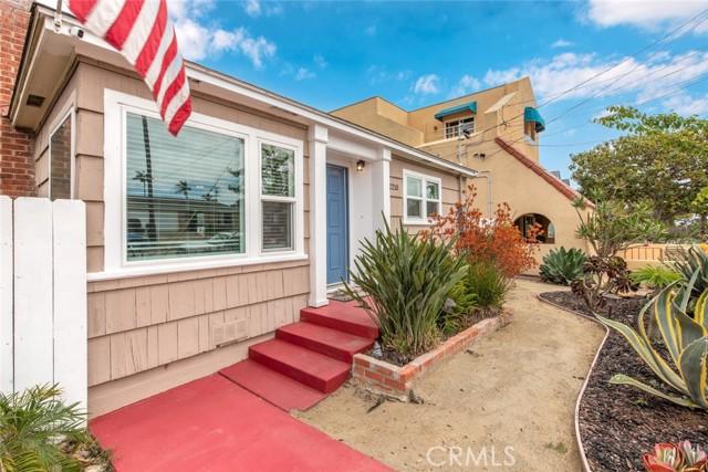 8. 2210 Soto Street San Diego, CA 92107