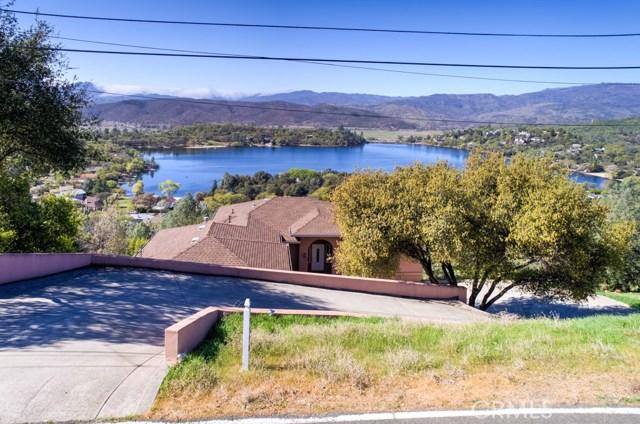 17270 Greenridge Rd, Hidden Valley Lake, CA 95467 Photo 28