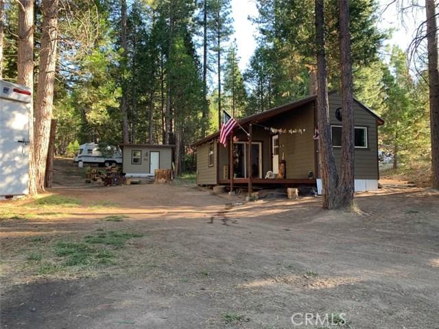 0 N Meadow Ln, North Fork, CA 93643 Photo 4