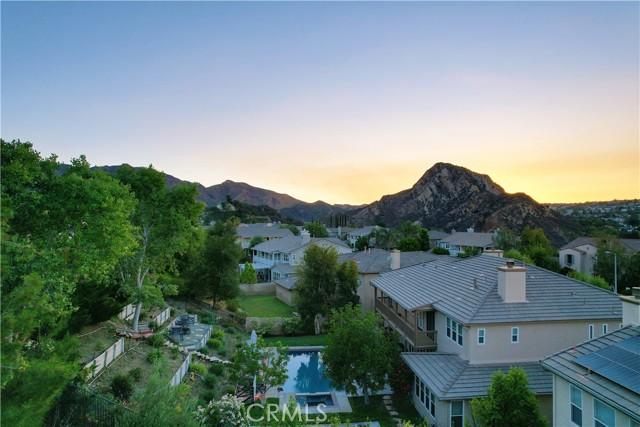 19. 25422 Magnolia Lane Stevenson Ranch, CA 91381