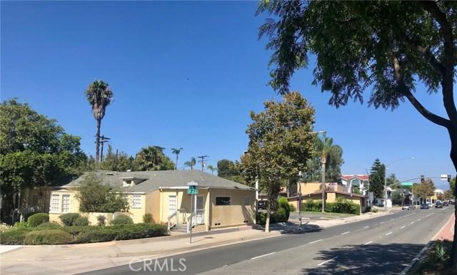 917 W 17th Street, Santa Ana, CA 92706