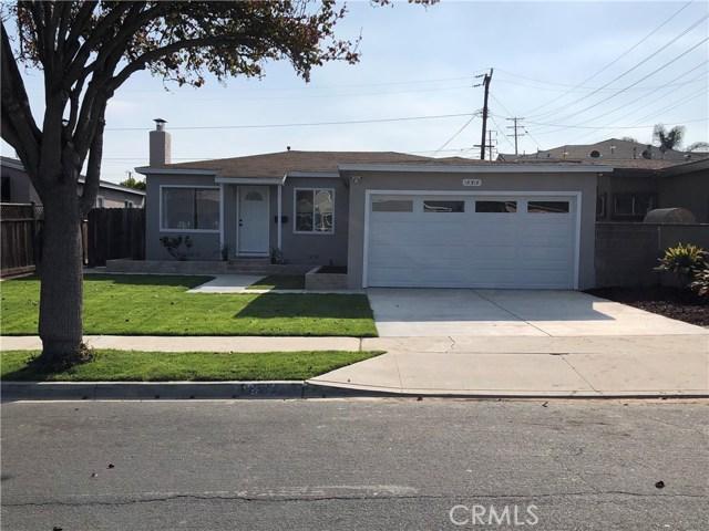 18918 Kornblum Avenue, Torrance, CA 90504