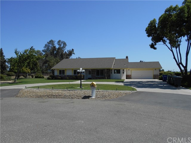 5750 Padre Court, Atwater, CA 95301