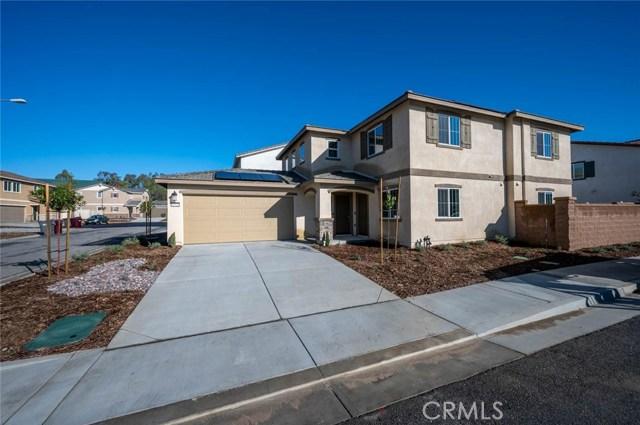 10320 Kite Court, Moreno Valley, CA 92557