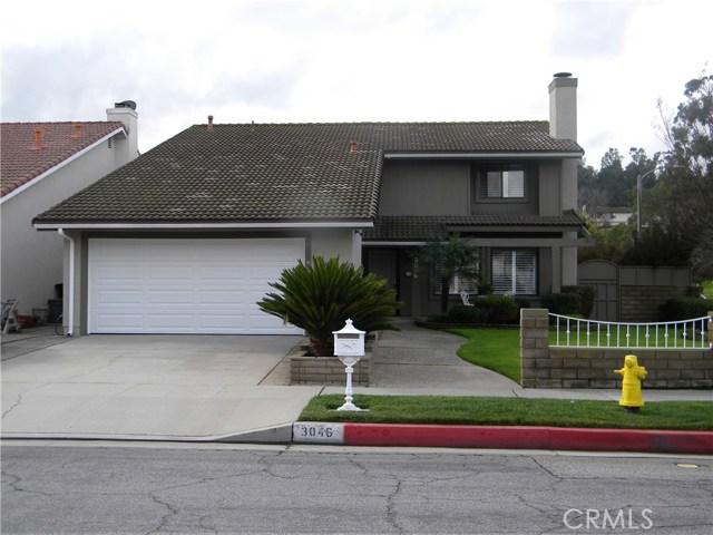 3046 Windmill Road, Torrance, California 90505, 5 Bedrooms Bedrooms, ,3 BathroomsBathrooms,For Sale,Windmill,PW19024416