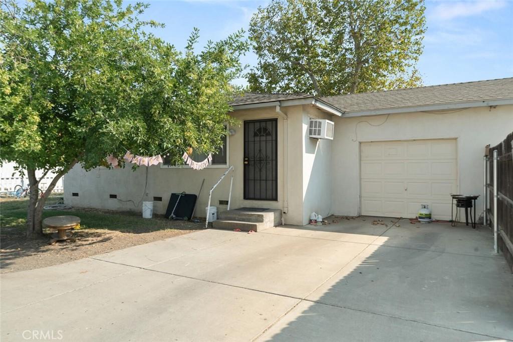 129     4th Street, Orland CA 95963