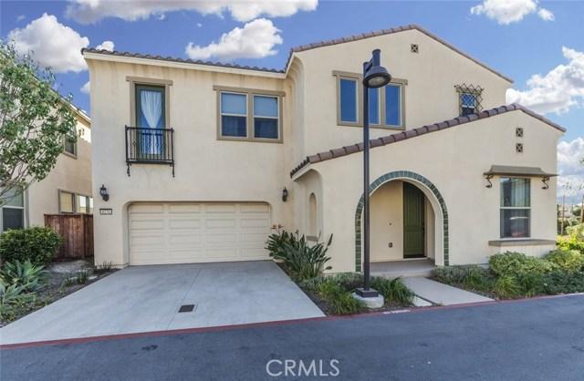 4274 W 5th Street, Santa Ana, CA 92703