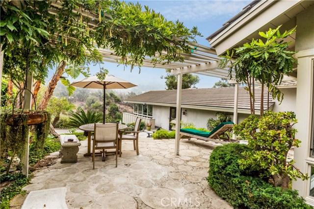2741 Palos Verdes Drive, Palos Verdes Estates, California 90274, 3 Bedrooms Bedrooms, ,2 BathroomsBathrooms,For Sale,Palos Verdes,PV19034141