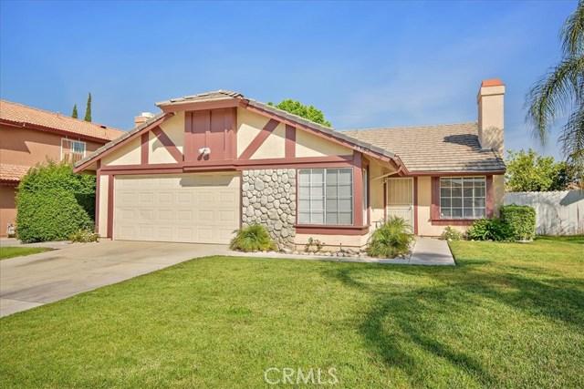 4482 N Bronson Street, San Bernardino, CA 92405