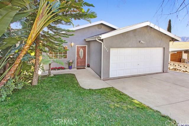 2428 Olive Avenue, La Crescenta, CA 91214