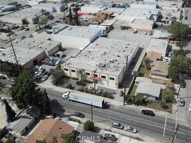 9323 Rush Street, South El Monte, CA 91733