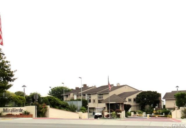 6303 Ridgepath Court, Rancho Palos Verdes, California 90275, 3 Bedrooms Bedrooms, ,3 BathroomsBathrooms,For Rent,Ridgepath,SB19125864