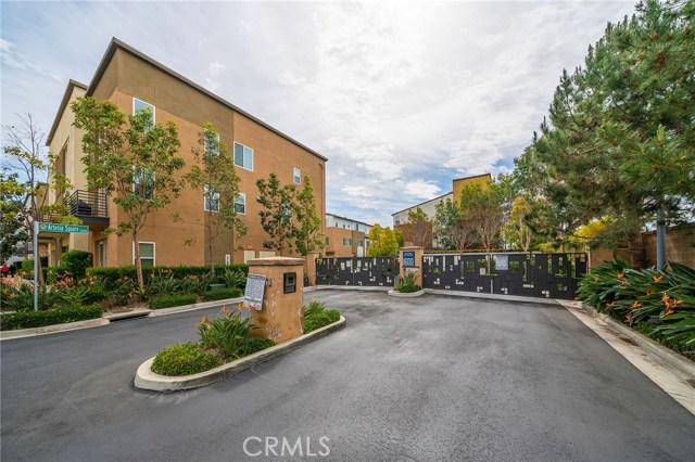 1568 W Artesia Square C, Gardena, CA 90248