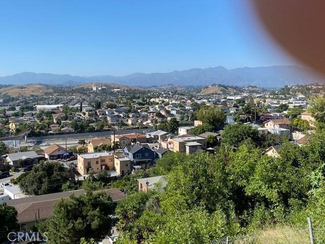 1251 Schick Av, City Terrace, CA 90063 Photo 6