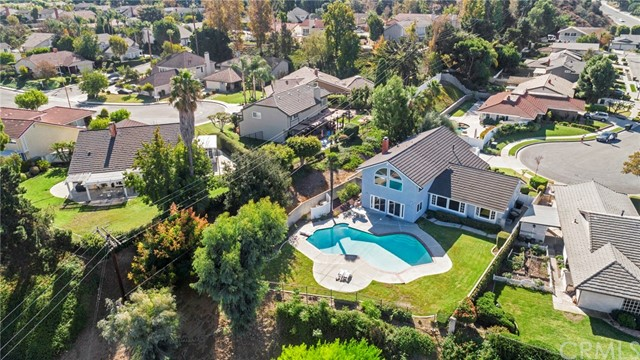 One of Two Story Anaheim Hills Homes for Sale at 112 S Orange Hill Lane