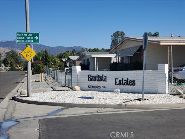 Image 2 of 43716 Payne Ave, Hemet, CA 92544