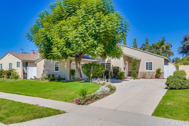 531 W Southgate Avenue, Fullerton, CA 92832