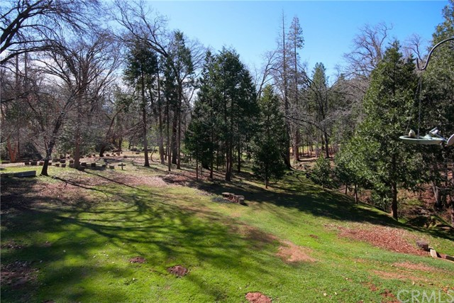52946 Timberview Rd, North Fork, CA 93643 Photo 54