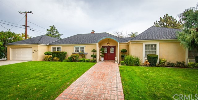 660 E Lynwood Drive, San Bernardino, CA 92404
