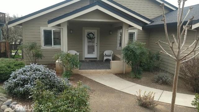 18849 Deer Hill Road, Hidden Valley Lake, CA 95467