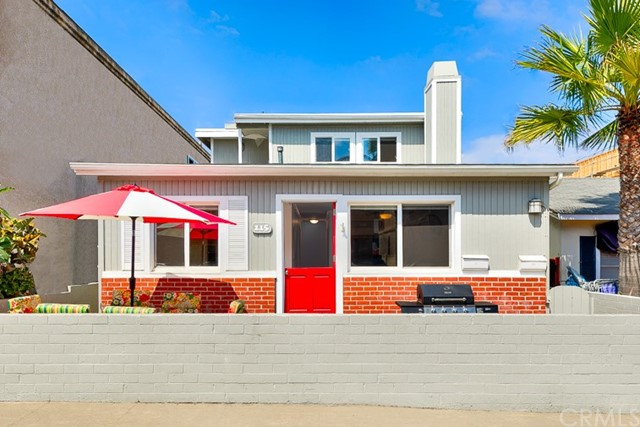 115 41st Street, Newport Beach, CA 92663