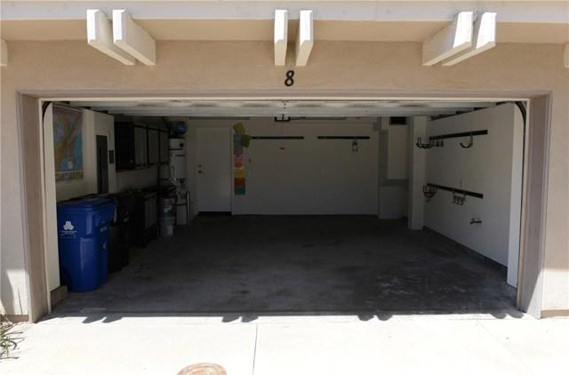 6011 Dawn Creek, Playa Vista, CA 90094 Photo 16