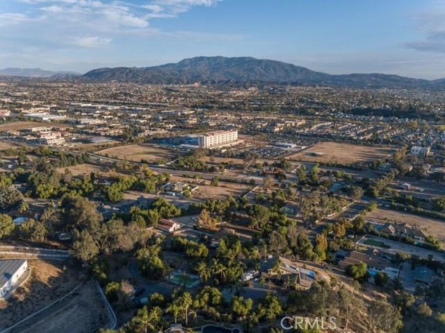 44750 Villa Del Sur Dr, Temecula, CA 92592 Photo 39