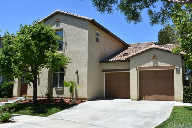 39877 Worthington Pl, Temecula, CA 92591 Photo 1