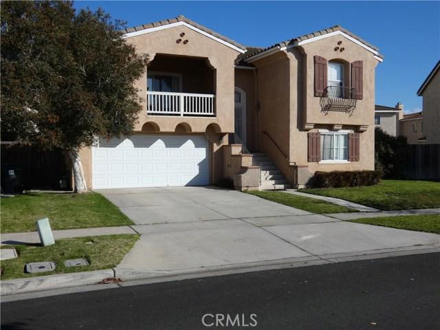 2656 Stephen Place, Santa Maria, CA 93455
