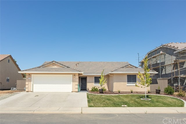 1935 Cinnamon Teal Court, Gridley, CA 95948