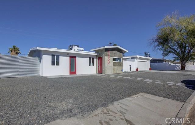 4430 E Camino Parocela, Palm Springs, CA 92264